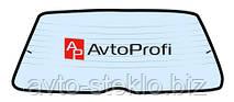 Заднее стекло Mitsubishi Pajero Sport Митсубиси Паджеро Спорт (Внедорожник) (2008-)