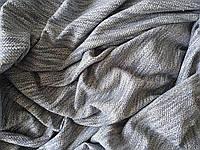 Трикотаж вязка люрикс, фото 1