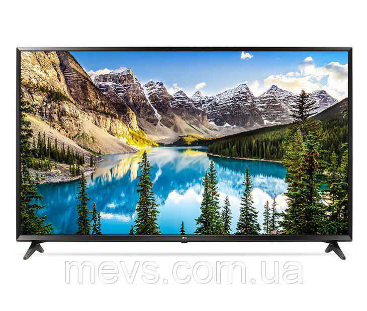 "Телевизор 43"" LG 43UJ620V"