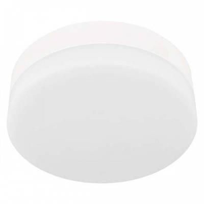 Светодиодный светильник Feron AL514 12W