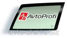 Стекло кузовное заднее салона правое Mitsubishi Pajero Sport (Внедорожник) (2008-)