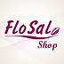 FloSal shop