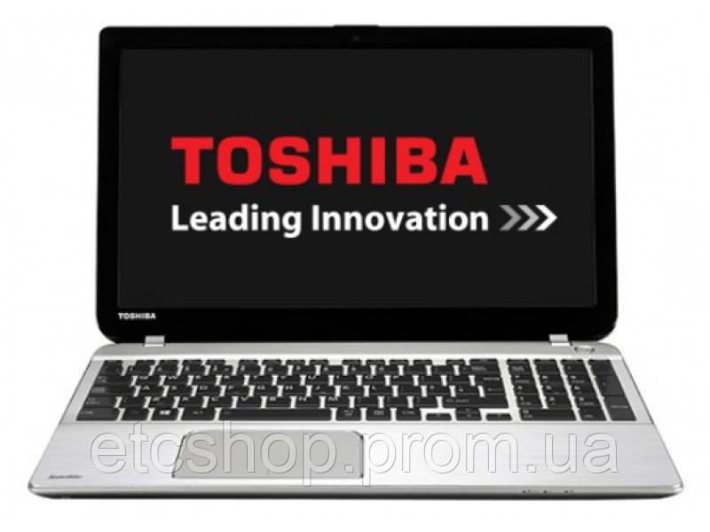 DRIVER FOR TOSHIBA SATELLITE P50-B