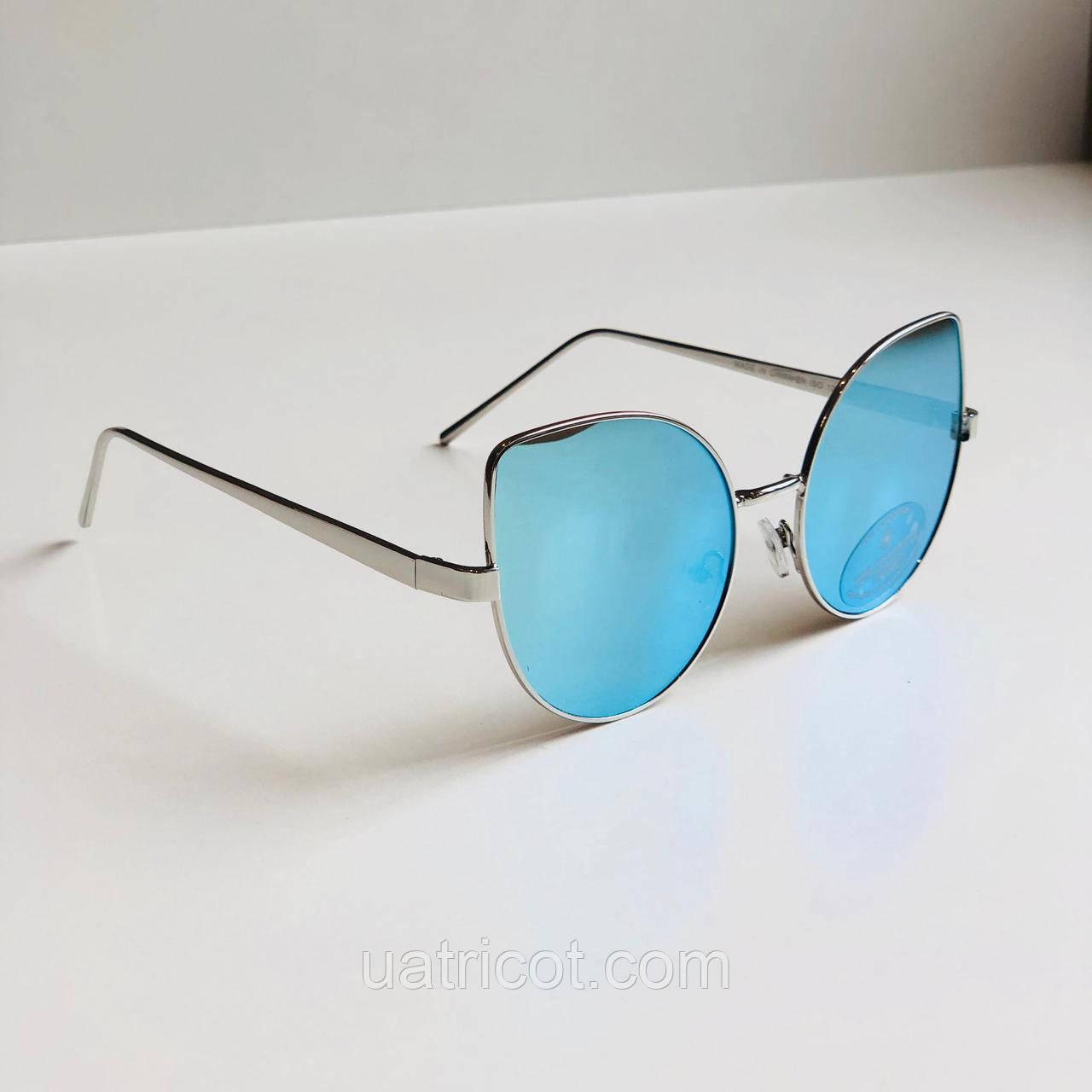 Женские солнцезащитные очки New Look