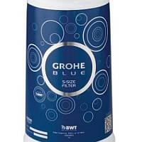 Grohe Blue 40404001 фильтр S-Size 600 л