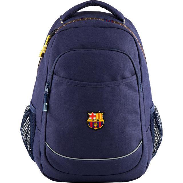 Рюкзак Kite FC Barcelona BC18-820L