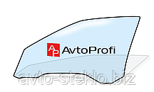 Стекло передней двери левое Mitsubishi Pajero Sport (Внедорожник) (2008-)