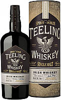 Виски односолодовый Teeling Singe Malt