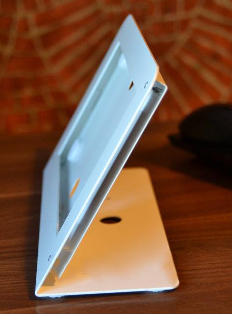 Настольная подставка для планшета Archos Copper