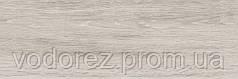Плитка BALDOCER LEGEND SILVER 32 X 96