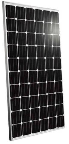Сонячна панель Sharp NUSC 360