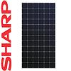 Сонячна панель Sharp NUSC 360, фото 2