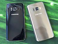 "Копия Samsung Galaxy S8 64GB 8 ЯДЕР Mini 5.1""!"