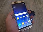 "Корейская копия Samsung Galaxy S8 64GB 8 ЯДЕР Mini 5.1""!, фото 5"