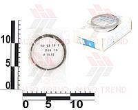 Кольцо поршневое ВАЗ 2108 (76,0) хром