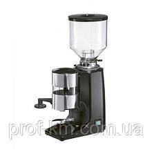 Кофемолка эл. Quamar M80 Auto