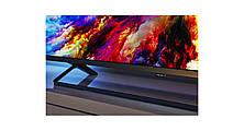 Телевизор Philips 55PUS7303/12 ( PPI 1600, 4K UHD, P5 Perfect Picture, Smart, DVB-C/T2/S2), фото 3