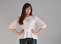 Летний гардероб: преимущества одежды из натуральных тканей