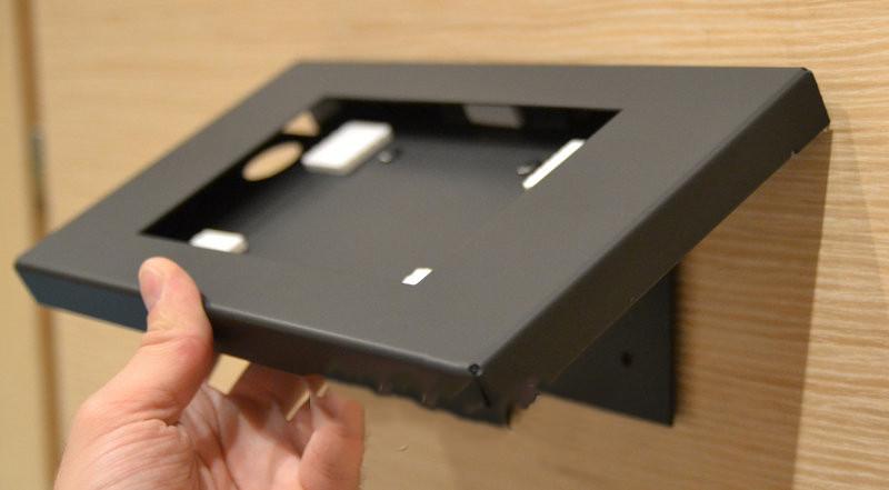 Кронштейн для планшета 7 дюймов
