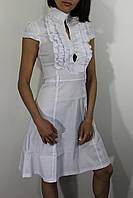 Платье женское летнее 8877