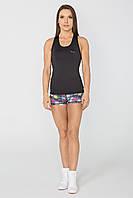 Спортивная женская майка-боксерка Radical Lady's Tank Top (original), спортивный топ