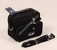 Мужская сумочка 223