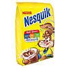 Какао Nesquik 500 g