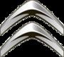 Штатные магнитолы для Citroen