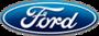 Штатные магнитолы для Ford
