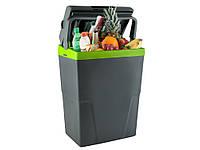 Автохолодильник Malatec  22L 12V + підігрів, фото 1