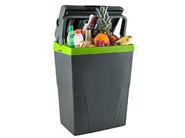 Автохолодильник Malatec  22L 12V + підігрів