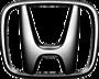 Штатные магнитолы для Honda
