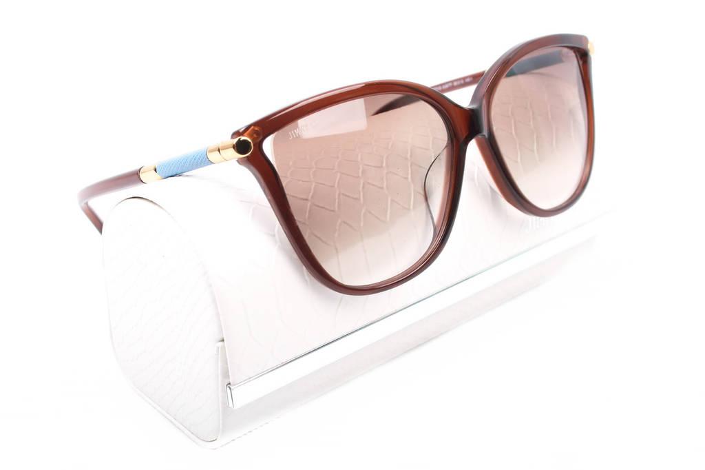 Очки солнцезащитные женские Jimmy Choo