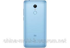 Смартфон Xiaomi Redmi 5 16Gb Spec Blue, фото 2