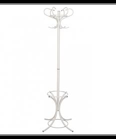 Вешалка Venezia white (Новый стиль ТМ)