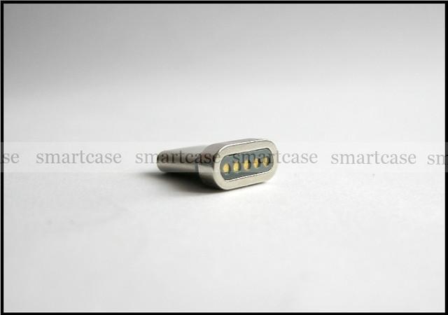 магнитный кабель для зарядки Type C купить