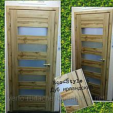 Двери EcoDoors Style 6
