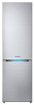Холодильник Samsung RB36 J8799 S4