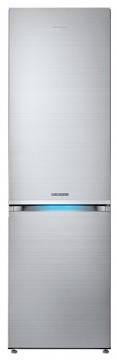 Холодильник Samsung RB36 J8799 S4, фото 2