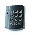 Контроллер IPR-5
