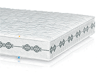 Спальный матрас Пармезан