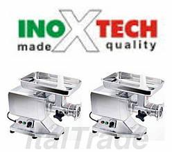 Мясорубки Inoxtech (Италия)