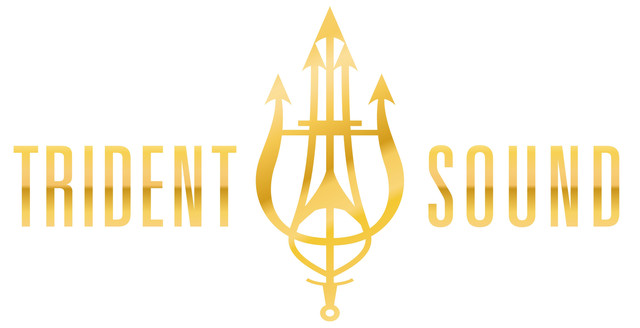 Trident Sound to those who love music - тем кто любит музыку