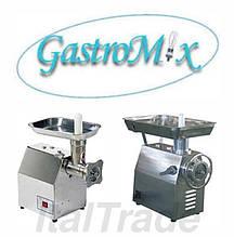 Мясорубки Gastromix (Китай)