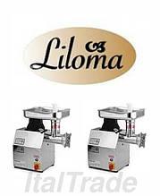 Мясорубки Liloma (Италия)
