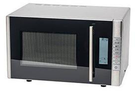 Микроволновая печь Medion MD 14482