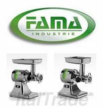 Мясорубки Fama (Италия)