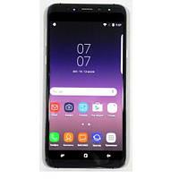 "Точная копия Samsung Galaxy S8 Mini 5.1"" 64GB , фото 1"
