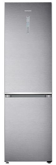 Холодильник Samsung RB41 J7235 SR