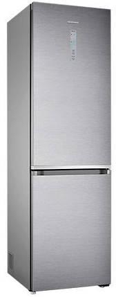 Холодильник Samsung RB41 J7235 SR, фото 2